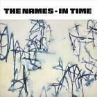 In Time [2/10] by The Names (CD, Feb-2014, Factory Benelux)