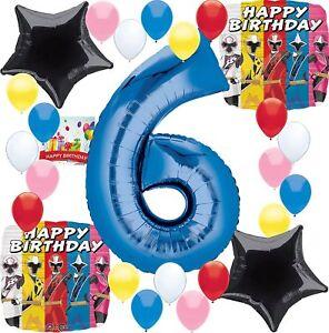 Combined-Brands-Power-Rangers-Party-Supplies-Happy-Birthday-Balloon-Decoratio