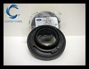 Details about Genuine Ford PX & MKII Ranger Front Crankshaft Oil Seal   Timing Cover 2 2 3 2
