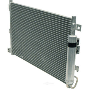 A//C Condenser-Condenser Parallel Flow UAC CN 40827PFC