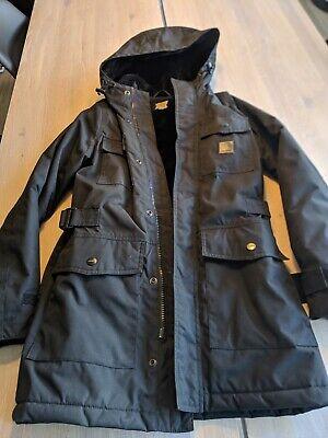 169452961 Carhartt | DBA - jakker og frakker til damer