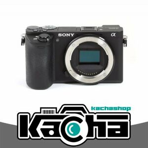 SALE-Sony-Alpha-a6500-Mirrorless-Digital-Camera-Body-Only