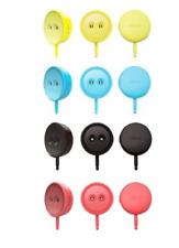 Asus Lolliflash External Dual Color Bright LED Flash |Cellphones & Smartphones