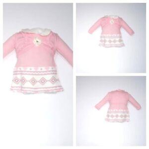 Schnelle Lieferung ♥ Neu ♥ Babykleidung Oberteil gr.62 ; 68 ; 74 1-teilig|