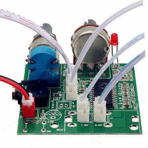 1Stks-DC-5V-20W-Amplifier-Board-2-1CH-Subwoofer-3D-Surround-Digital-Stereo-Bass