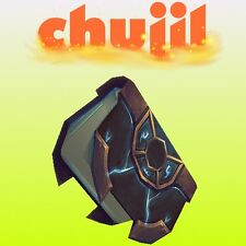 Wow loot-windstoßgrimoire-Gusting Grimoire-Pet mascota World of Warcraft