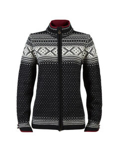 Valle Hiver Femme Of Tr Pull Dale Norway Ewx4Z8qW1