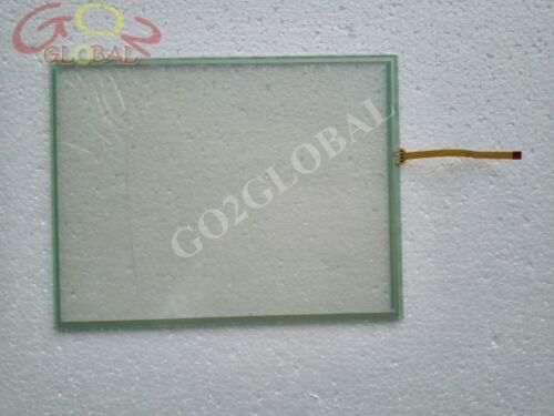 new FOR N010-0554-X268//01-TW 3D  touch screen glass 90 days warranty