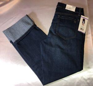Jessica Simpson Jessica Simpson Jeans droit q1zxBTwX