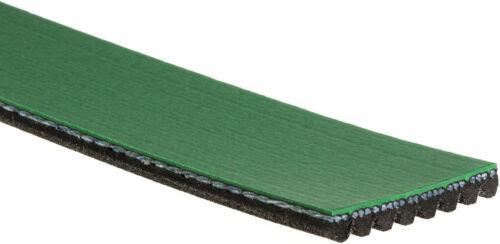 Serpentine Belt K080600HD Gates