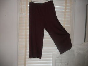 Pantalon court Wear To Browning XL XL ~ Art R xOqXWYaY