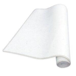 Matratzenschoner Matratzenunterlage Schutz vor Verschleiss und Staub Angebot