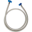"* ZANUSSI e2wic150b eau froide machines à laver Tuyau alimentation 3//4/"" ° 20//27cm 1,5 m"