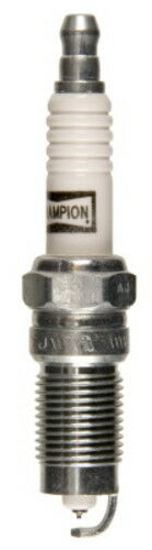 New Spark Plug Champion 7020 For Buick Cadillac Chevrolet GNC Vehicles