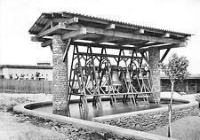 BR19815 Taize eglise de la reconcilliation le clocher france