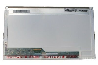 "1366x768 0NM2N3 LCD Screen 14.0/"" WXGA Matte HD 30-Pin"