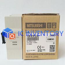 1PCS  Mitsubishi PLC module FX2N-8ER 90 Days Warranty