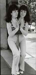 Maria-Prado-Vintage-Press-Photo-Norbert-Unfried-U-8495