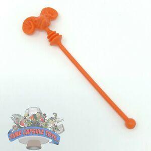 MOTU-Faker-Orange-Staff-034-Leo-Toys-034-Custom-Masters-of-the-Universe-Heman
