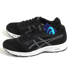 patriot asics 9