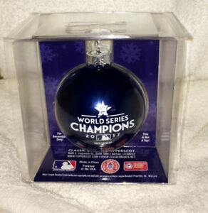 image is loading 2017 houston astros world series champs champions christmas