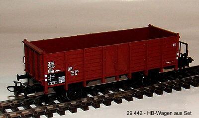 Märklin Märklin 4415 K0053 Db 9 Ima Modelleisenbahn Berlin 16-20 November 1991