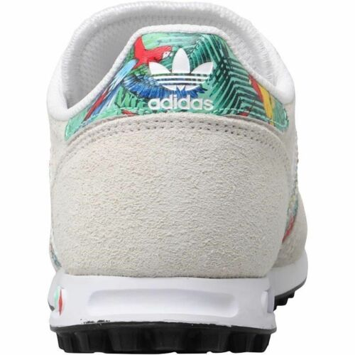 Wmns 5 Uk J La Adidas 4 4 6 Trainer 5 ragazze size 5 Original 6 Allenatore 71qg7XcABw