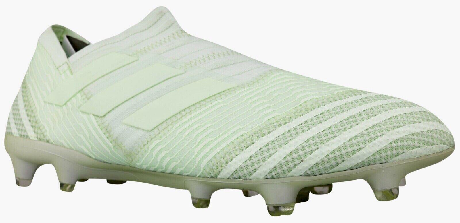 adidas da calcio 2018 scarpe 40