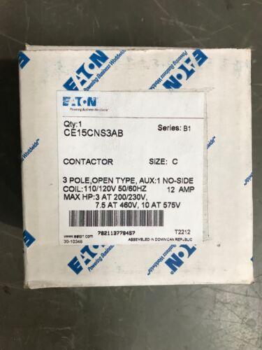 1PCS NEW SONY TW-2412SP