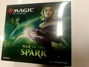 MGT-War-of-the-Spark-Fat-Pack-Bundle-ovp