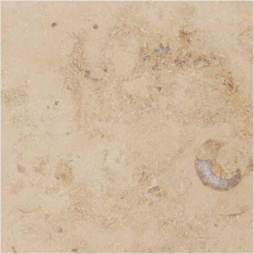 JURA BEIGE Limestone Wall /& Floor Tiles