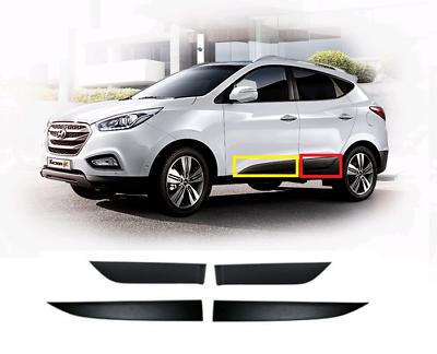 Genuine Hyundai 87727-2E000 Door Garnish Pad