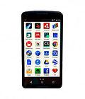 Nexus 6 XT1100 - 64GB - Blau (Ohne Simlock) Smartphone
