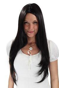 Perruque-noir-raie-au-milieu-long-3217-2-env-75-cm