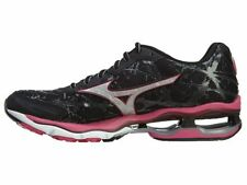 Mizuno Wave Creation 16 Women Running Shoes Size 6 New
