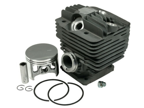 Zylinder Kolben Set passend für Stihl MS880 60mm Cylinder kit with piston