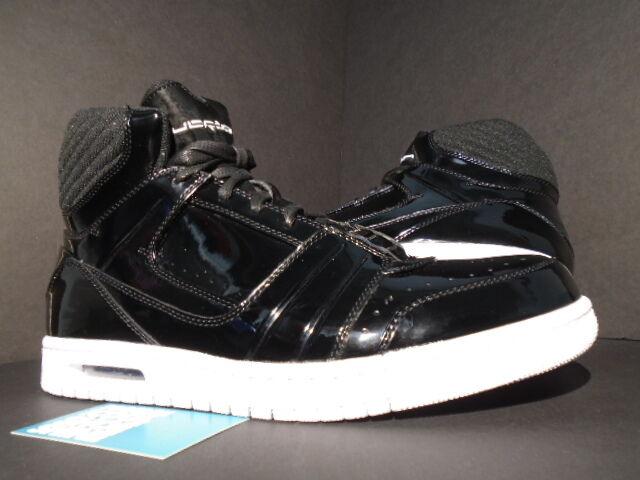 2010 Nike Air Jordan