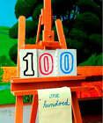 Granta 100 by Granta Publications Ltd (Paperback, 2008)