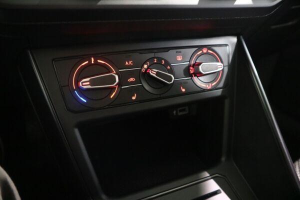 VW Polo 1,0 MPi 80 Trendline - billede 5
