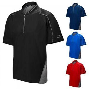 Mizuno Protect Adult Baseball/Softb<wbr/>all Batting Jacket 350411