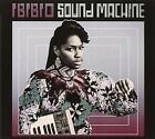 Ibibio Sound Machine S T CD 10 Track European Soundway 2014