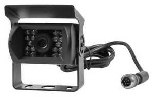 Rear View Safety/Rvs Systems Rvs-770 Rear View Camera