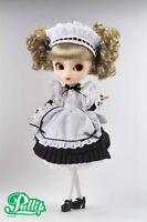 Pullip Stica Maid Jun Planning Fashion Doll In Usa