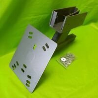 221-365 Steren Clamp-on Satellite Dish Mount (large Size)