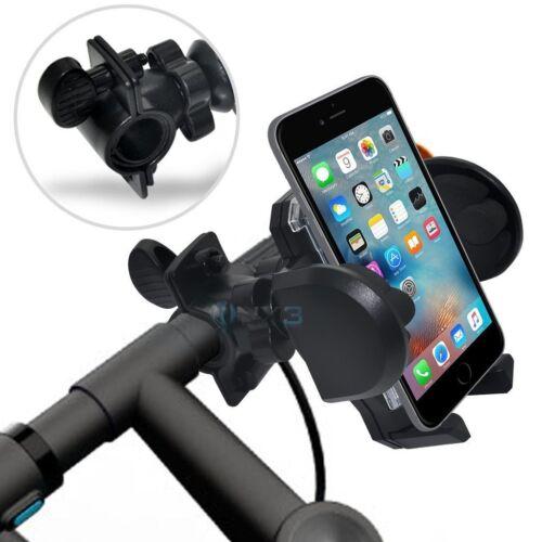 Quality Sports Armband Gym Running Workout Strap Phone Case✔Google Pixel