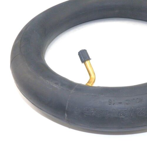 10 x 2 Inner Tube Tire Baby Carriages Kid Bikes 52-154 Bent Valve for 10x2