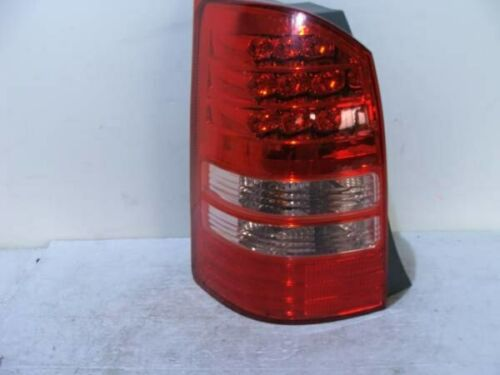 Rear Combination Lh 81560 68010 908125 TOYOTA Lamp Assy