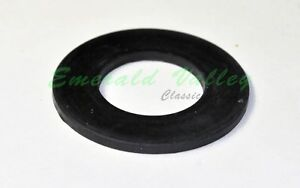 Land Rover Master Cylinder Cap Girling Cylinders w// Small Reservoir Clutch Brake