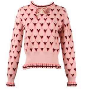 spring-womens-kint-wool-sweater-Pullovers-short-jumper-Cardigan-kintwear