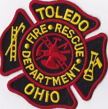 OR OREGON Firefighter Neon Sign qy64507-r FIRE DEPT MANZANITA